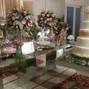 O casamento de Laís Simões e Rosa de Saron 7