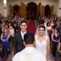 O casamento de Pâmela  Gaston Giostri e Espaço Partie 35