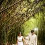 O casamento de Larissa e Alê Brasil FIlmes 6