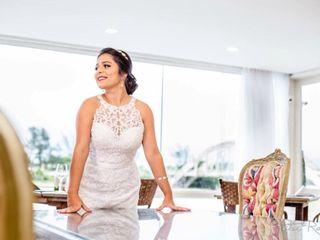 Dia da Noiva Mariana Castro 7