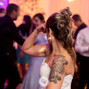 O casamento de Alana Rosa e Gustavo Veiga Fotografia 37