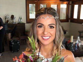Camila Vital Beauty 3
