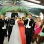 O casamento de Ingredi Mendes De Paula e Chácara Minas d'Água 9