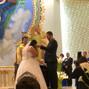O casamento de Ariane Rocha De Lima e Menegato Coral & Orquestra 10