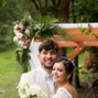 O casamento de Larissa e Alê Brasil FIlmes 8
