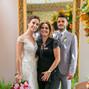 O casamento de Paula B. e Floresce Brasil 20