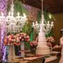 O casamento de Danieli Moreira e Hertzing Fotografia 9