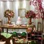 O casamento de Nathalia Vellozo e Jolie Buffet & Eventos 10