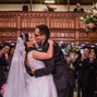 O casamento de Nara K. e Intermezzo Assessoria Musical 15