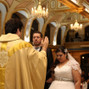 O casamento de Ariane Rocha De Lima e Menegato Coral & Orquestra 11