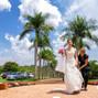 O casamento de Paula B. e Floresce Brasil 21