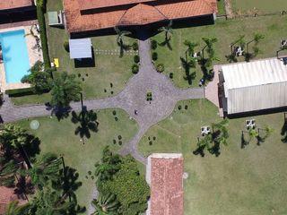 Portal da Serra Eventos 4