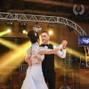O casamento de Danieli Moreira e Hertzing Fotografia 11