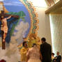 O casamento de Ariane Rocha De Lima e Menegato Coral & Orquestra 12