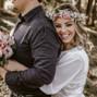 O casamento de Karoline F. e Cristina Quadrini – Eventos e Cerimonial 11