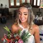 O casamento de Adriana e Camila Vital Beauty 15