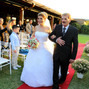 O casamento de Milene Moreira e Maranata Assessoria e Cerimonial 13