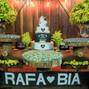 O casamento de Beatriz Souza e Marsala Decorações & Eventos 29