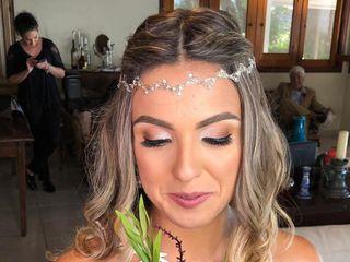 Camila Vital Beauty 7