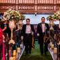 O casamento de Nara K. e Intermezzo Assessoria Musical 17
