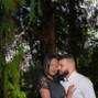 O casamento de Amanda B. e Thais Teves Fotografia 26