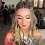 O casamento de Adriana e Camila Vital Beauty 16