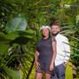 O casamento de Amanda B. e Thais Teves Fotografia 27