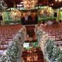 O casamento de Andrea M. e Floresce Brasil 28