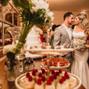 O casamento de Kelly Castro Da Silva e Thales Marques Fotografia 7