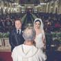 O casamento de Karina Carvalho e Ricardo Amaro Fotografia 8
