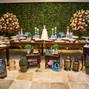 O casamento de Bto Filho e Tropical Casa de Festas 13