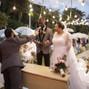 O casamento de Luciana R. e Mídiafocus 89