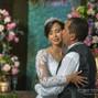 O casamento de Ermírio Vieira e Atitude eventos 8