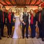 O casamento de Daniela Muñoz e Tre Cerimoniale - Assessoria e Cerimonial 15