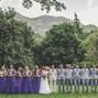 O casamento de Sarah Fogaça Frutuoso e Riachos de Itaipava Festas 16
