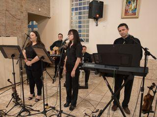 Sonetto Musical 4