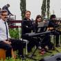 O casamento de Luiz Octávio Marmelo e Show Particular Soluções Artísticas para Eventos 9