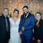 O casamento de Ana P. e Rosa Eventos 7