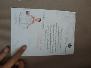 Kerom Convites 2