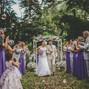 O casamento de Sarah Fogaça Frutuoso e Riachos de Itaipava Festas 17