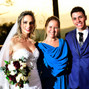 O casamento de Pamela Amaro e Valeria Pessoa Celebrante 8