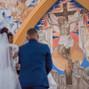 O casamento de André e Triangle Studio 19