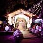 O casamento de Daniela Lima e Góes Eventos 7