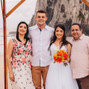 O casamento de Ruana Orige e Ana Gomes Fotografias 17