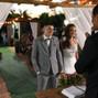 O casamento de Júlia e Wander e Buffet e Floricultura Prímula 8
