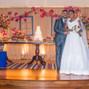 O casamento de Amanda B. e Thais Teves Fotografia 34