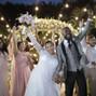 O casamento de Luciana R. e Mídiafocus 96