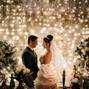 O casamento de Izabela Espindola e Espaço Quintal 8