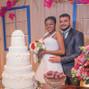 O casamento de Amanda B. e Thais Teves Fotografia 35