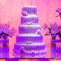 O casamento de Leticia e Buffet Coliseu 10